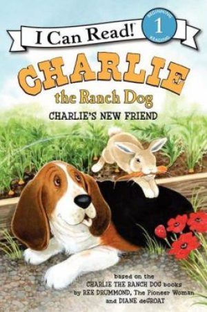 charlie-the-ranch-dog-charlies-new-friend-1434325462-jpg