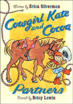 cowgirl-kate-and-cocoa-partners-by-erica-silv-1358449106-jpg