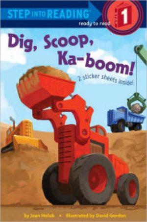 dig-scoop-ka-boom-by-joan-holub-1441849401-jpg