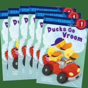 ducksgovroomgroupset-jpg