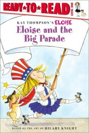 eloise-and-the-big-parade-by-kay-thompson-1359498170-jpg