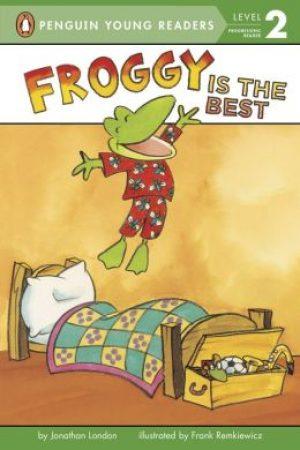 froggy-is-the-best-by-jonathan-london-1433986997-jpg