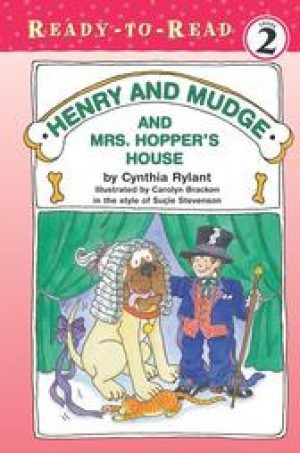 henry-and-mudge-and-mrs-hoppers-house-1358443056-jpg