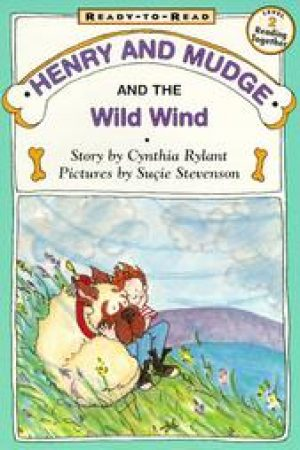 henry-and-mudge-and-the-wild-wind-1358374622-jpg