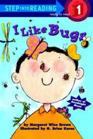 i-like-bugs-by-margaret-wise-brown-1358373484-jpg