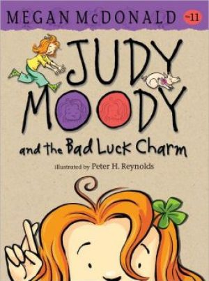 judy-moody-and-the-bad-luck-charm-by-megan-mc-1399162760-jpg