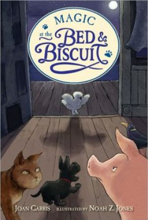 magic-at-the-bed-and-biscuit-1371786264-jpg