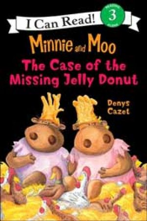 minnie-and-moo-the-case-of-the-missing-jelly-1358191338-jpg