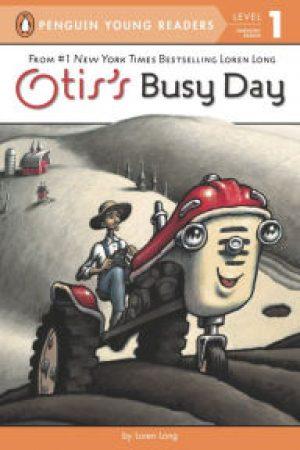 otiss-busy-day-by-loren-long-1440912816-jpg