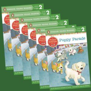 puppyparadegroupset-jpg