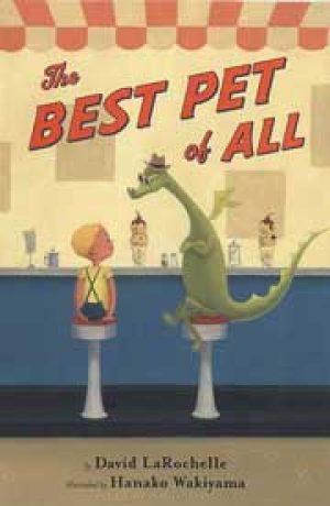 the-best-pet-of-all-1358101361-jpg