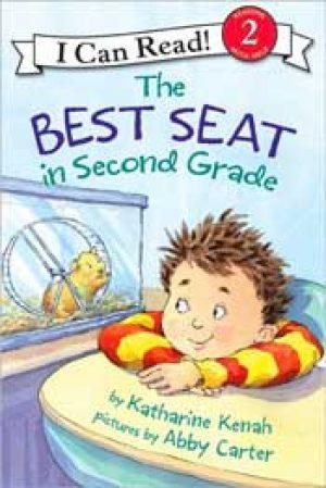 the-best-seat-in-second-grade-by-katharine-ke-1358101402-jpg