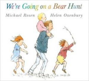were-going-on-a-bear-hunt-1418178201-jpg