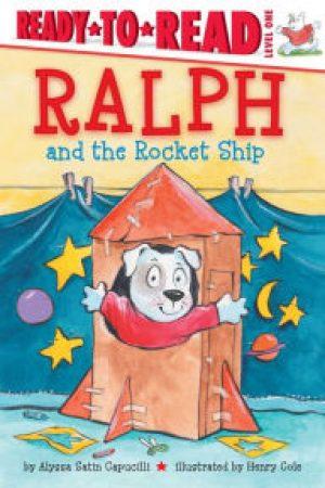 ralph-jpg