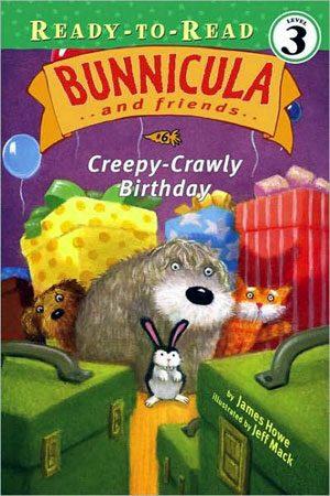 bunnicula-creepy-crawly-birthday-by-james-how-1358450666-jpg
