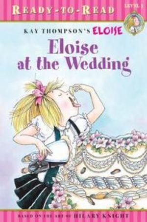 eloise-at-the-wedding-by-kay-thompson-1359497334-jpg