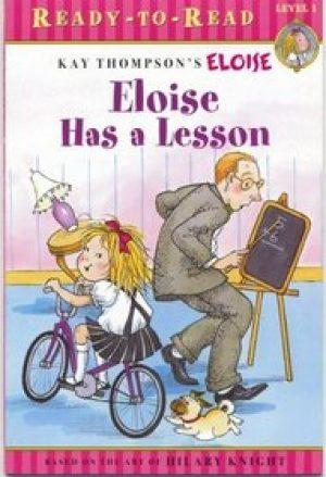 eloise-has-a-lesson-by-kay-thompson-1359496603-jpg