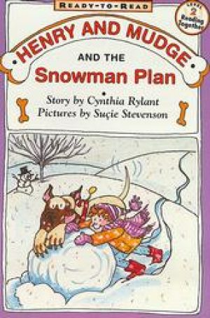 henry-and-mudge-and-the-snowman-plan-1358374313-jpg