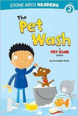 the-pet-wash-by-gwendolyn-hooks-1401050291-jpg
