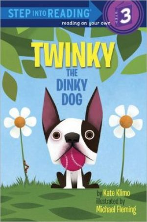 twinky-the-dinky-dog-by-kate-klimo-1433008325-jpg