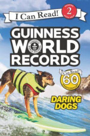 guinness-daring-dogs-jpg