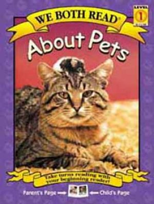 about-pets-we-both-read-1358457120-jpg