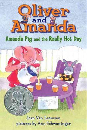 amanda-pig-and-the-really-hot-day-by-jean-van-1358455414-jpg