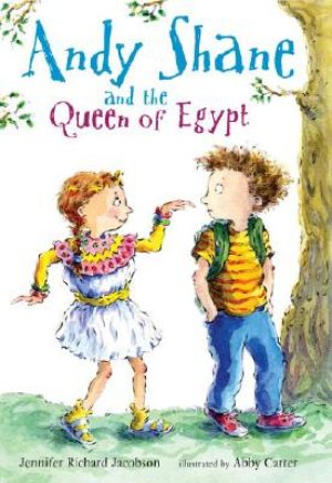 andy-shane-and-the-queen-of-egypt-by-jennifer-1359494331-jpg