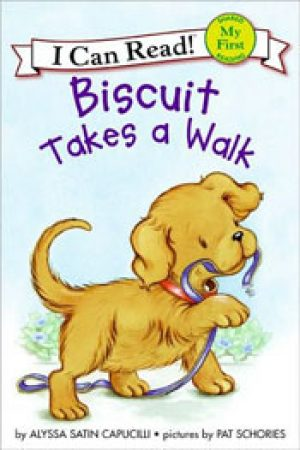 biscuit-takes-a-walk-by-alyssa-capucilli-1358458458-jpg