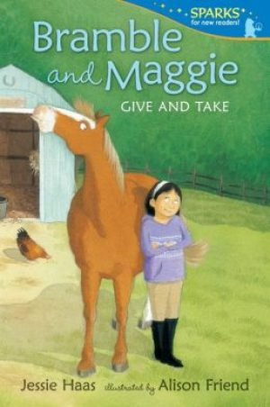 bramble-and-maggie-give-and-take-by-jessie-h-1434478160-jpg