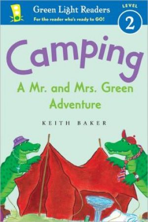 camping-a-mr-and-mrs-green-adventure-by-ke-1359494821-jpg