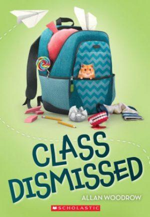 classdismissed-jpg