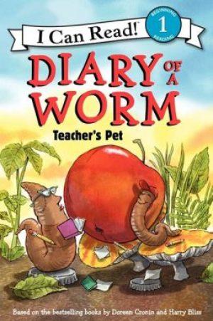 diary-of-a-worm-teachers-pet-1428969272-jpg