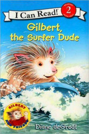 gilbert-the-surfer-dude-by-diane-degroat-1358444413-jpg