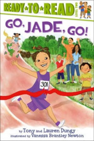go-jade-go-by-tony-dungy-1442258300-jpg