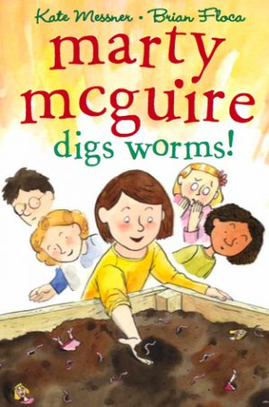 marty-mcguire-digs-worms-by-kate-messner-1359501685-jpg