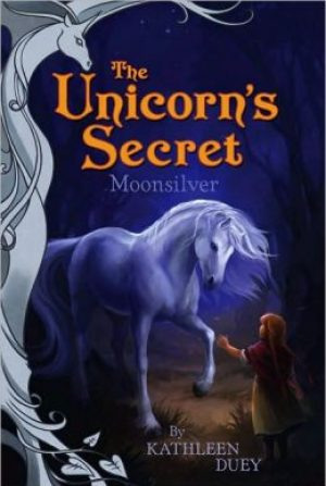 moonsilver-unicorns-secret-by-kathleen-du-1408849502-jpg