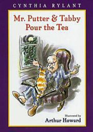 mr-putter-and-tabby-pour-the-tea-by-cynthia-1358107457-jpg