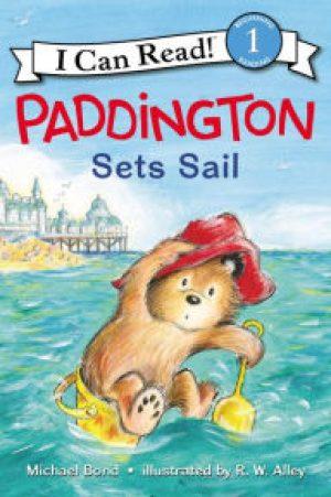 paddington-jpg