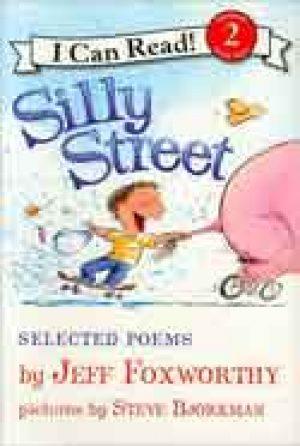 silly-street-by-jeff-foxworthy-1358102617-jpg