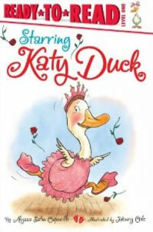 starring-katy-duck-by-alyssa-satin-capucilli-1359505581-jpg
