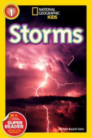 storms-jpg