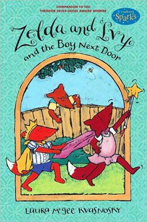 zelda-and-ivy-and-the-boy-next-door-by-laura-1358047690-jpg