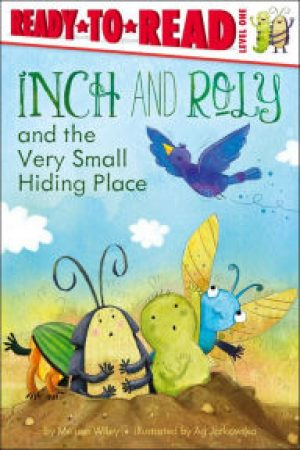 inch-and-roly-hiding-space-jpg