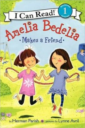amelia-bedelia-makes-a-friend-by-herman-paris-1364594583-jpg