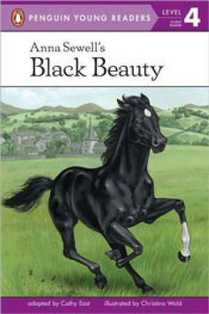 anna-sewells-black-beauty-by-cathy-east-1359489894-jpg