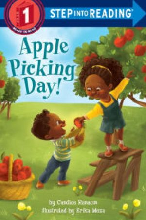 applepicking-jpg