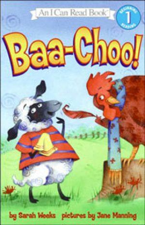 baa-choo-by-sarah-weeks-1358451662-jpg