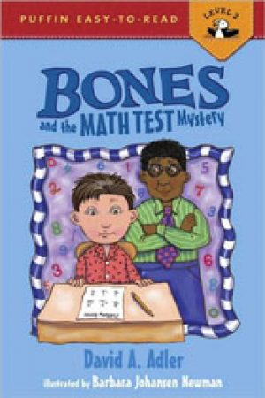 bones-and-the-math-test-mystery-6-by-david-a-1358457963-jpg