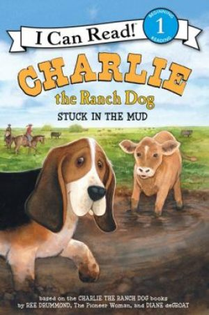 charlie-the-ranch-dog-stuck-in-the-mud-by-re-1434327674-jpg